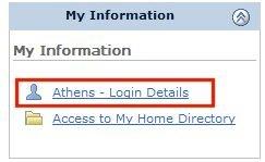 NOW_Athens_widget_2009