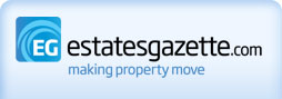 Estates Gazette Interactive