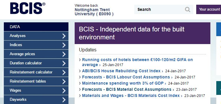 Bcis rebuilding cost calculator terms and conditions rics.