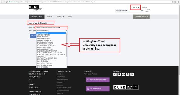 duke_uni_press_signin_error