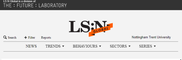 LS:N Global